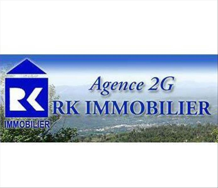 Photo Agence 2GRK Immobilier