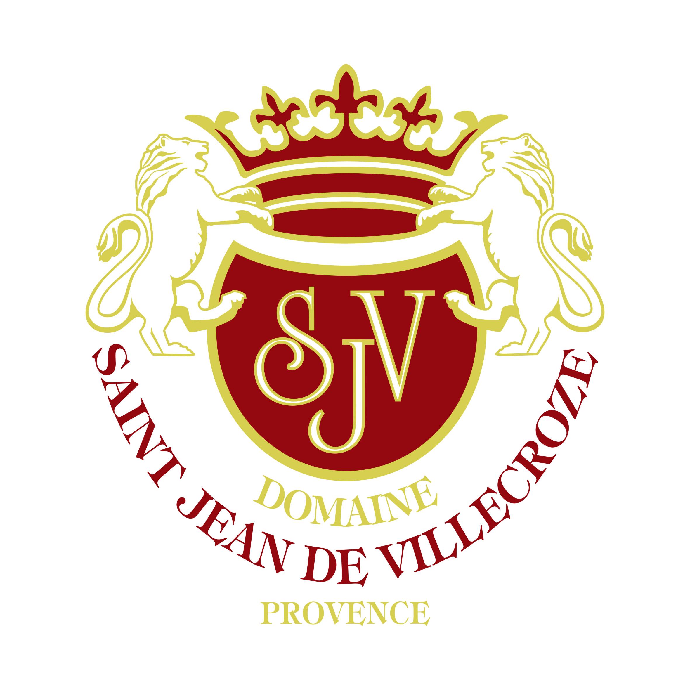 Photo Domaine Saint-Jean de Villecroze
