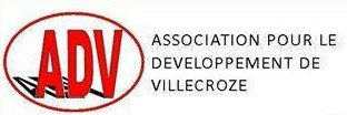 Photo ADV (Association pour le Développement de Villecroze)
