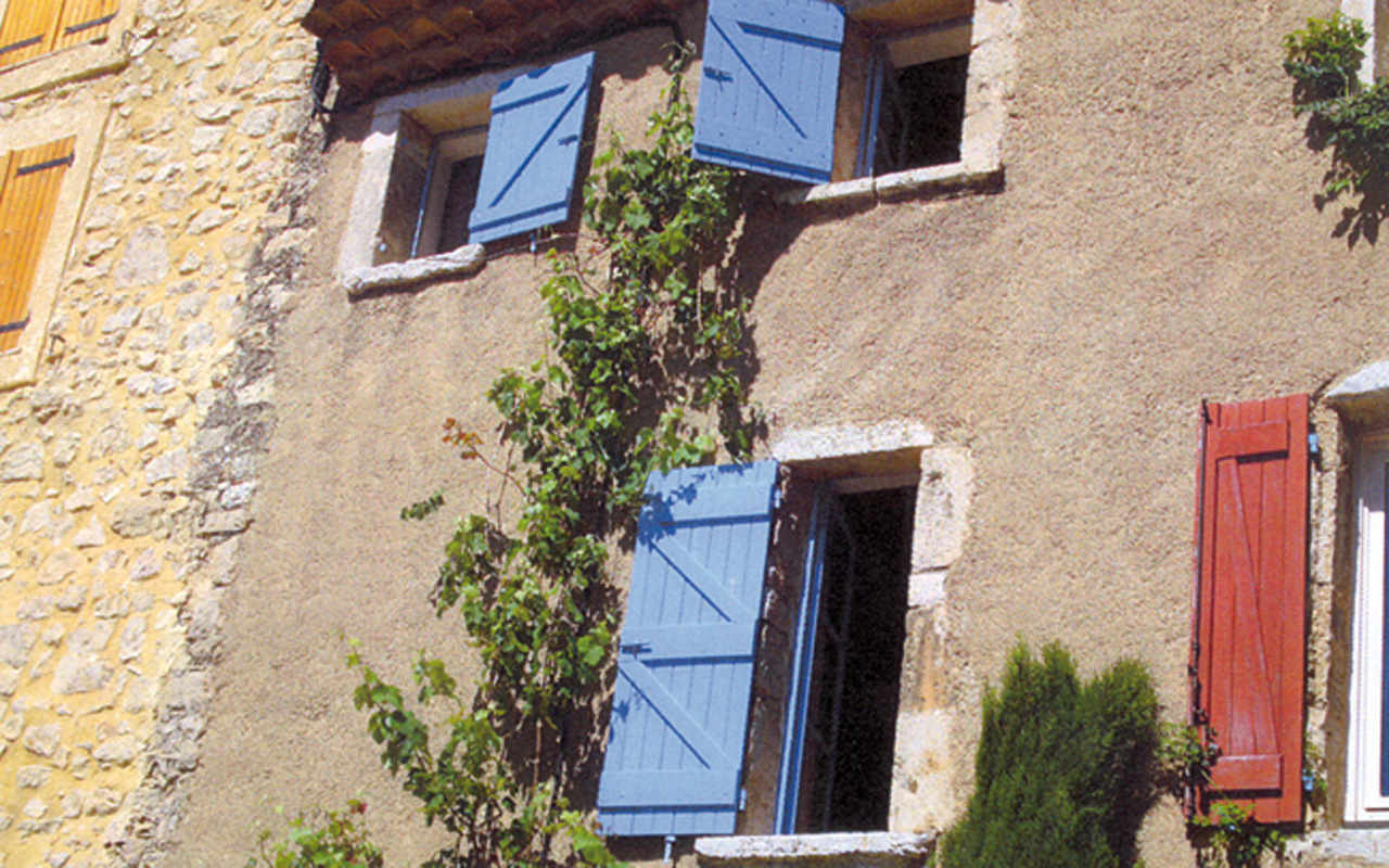 Photo La Citerne