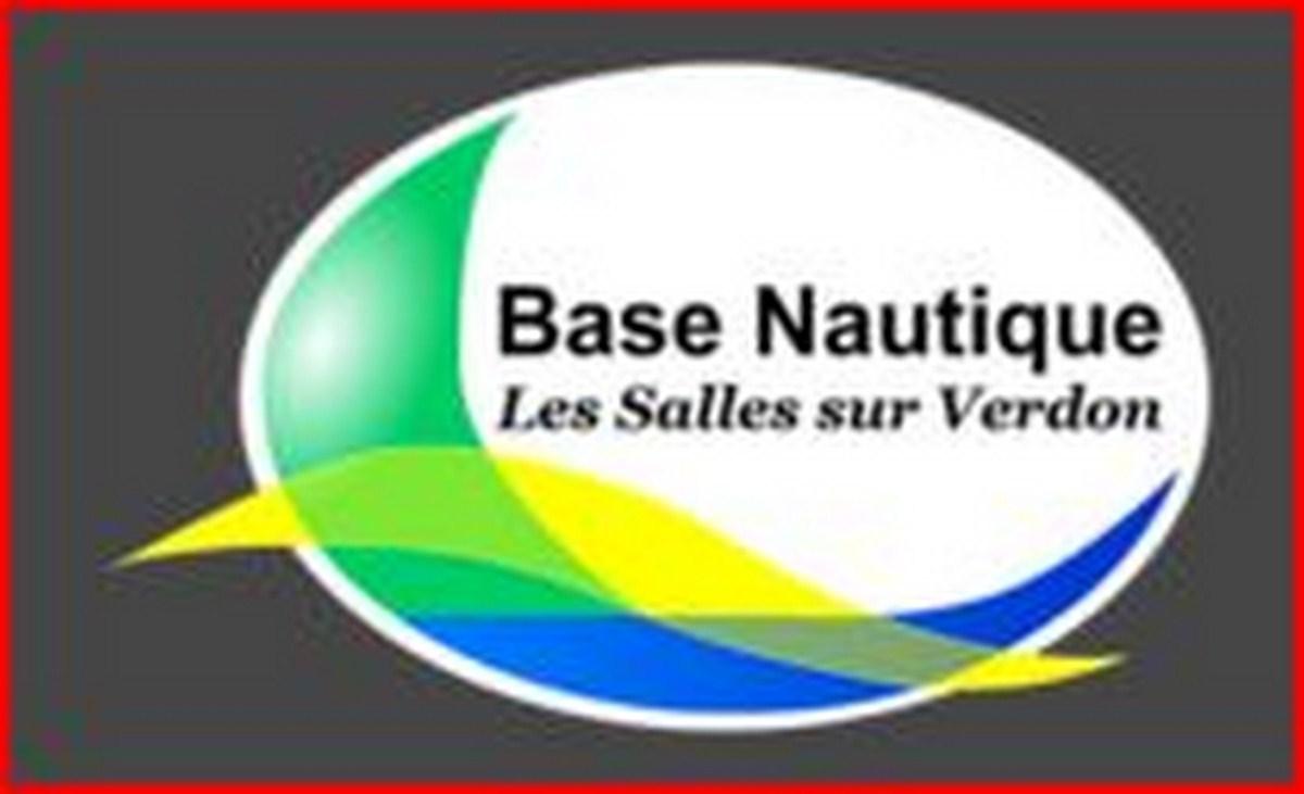 Photo Base nautique municipale des Salles-sur-Verdon