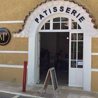 Photo Pâtisserie Plaisirs et gourmandises