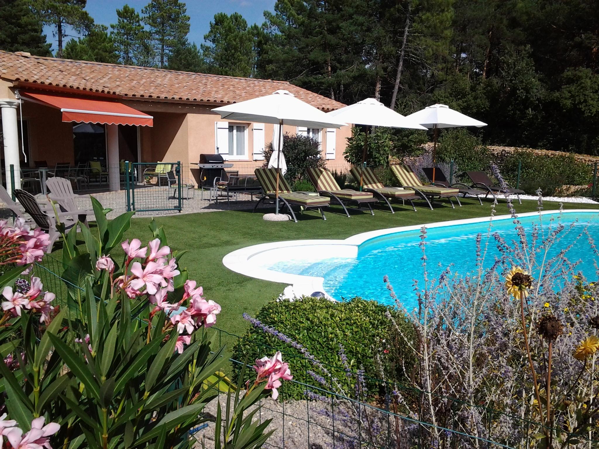 Photo Chez Mme et M Volante Bernard