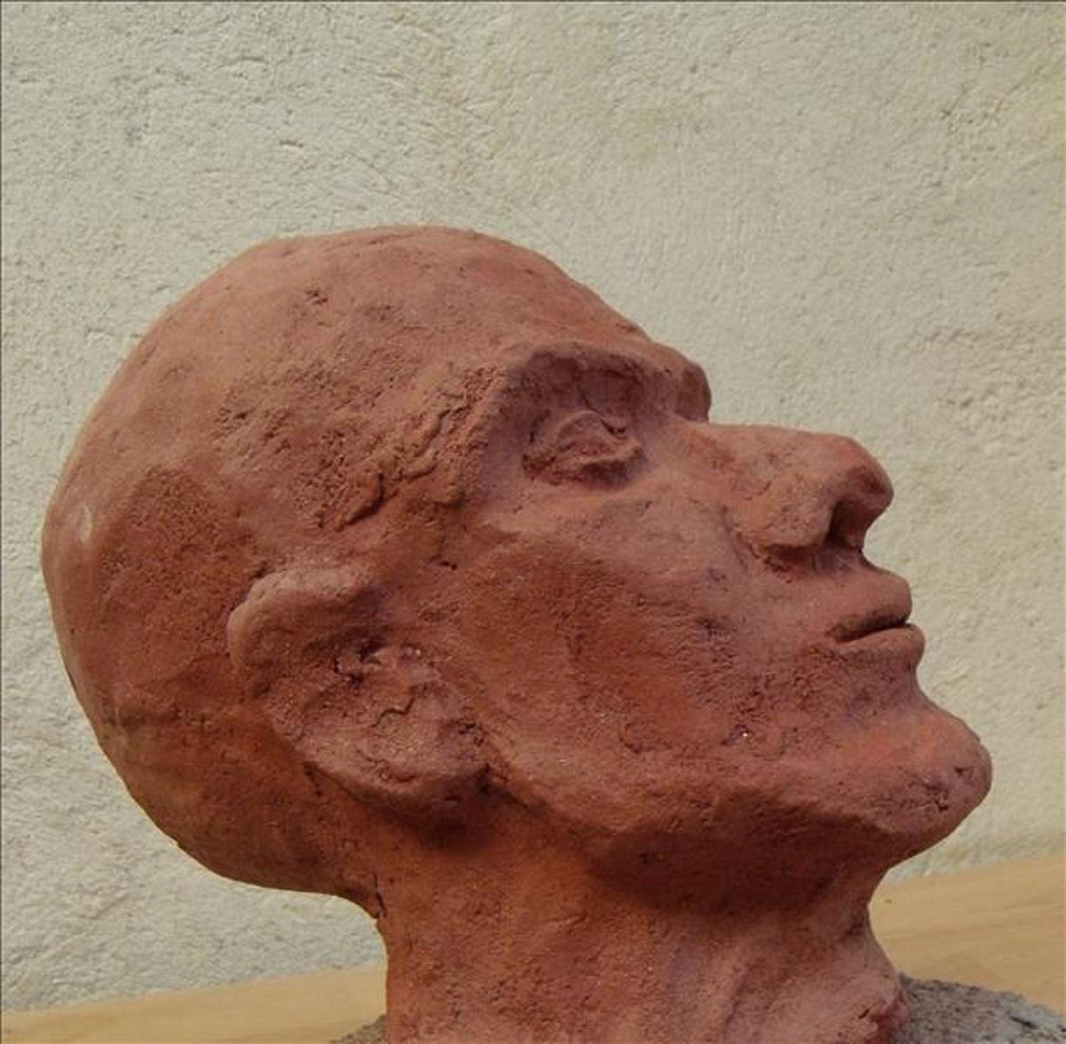 Photo Stages de sculpture et intériorité, stages pluriels