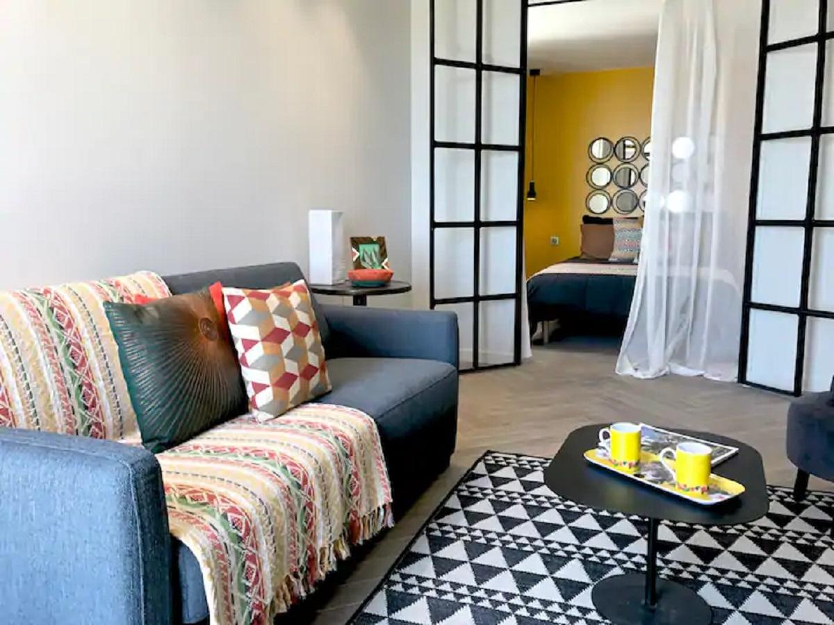 Photo Verdon Appartement - Valensole