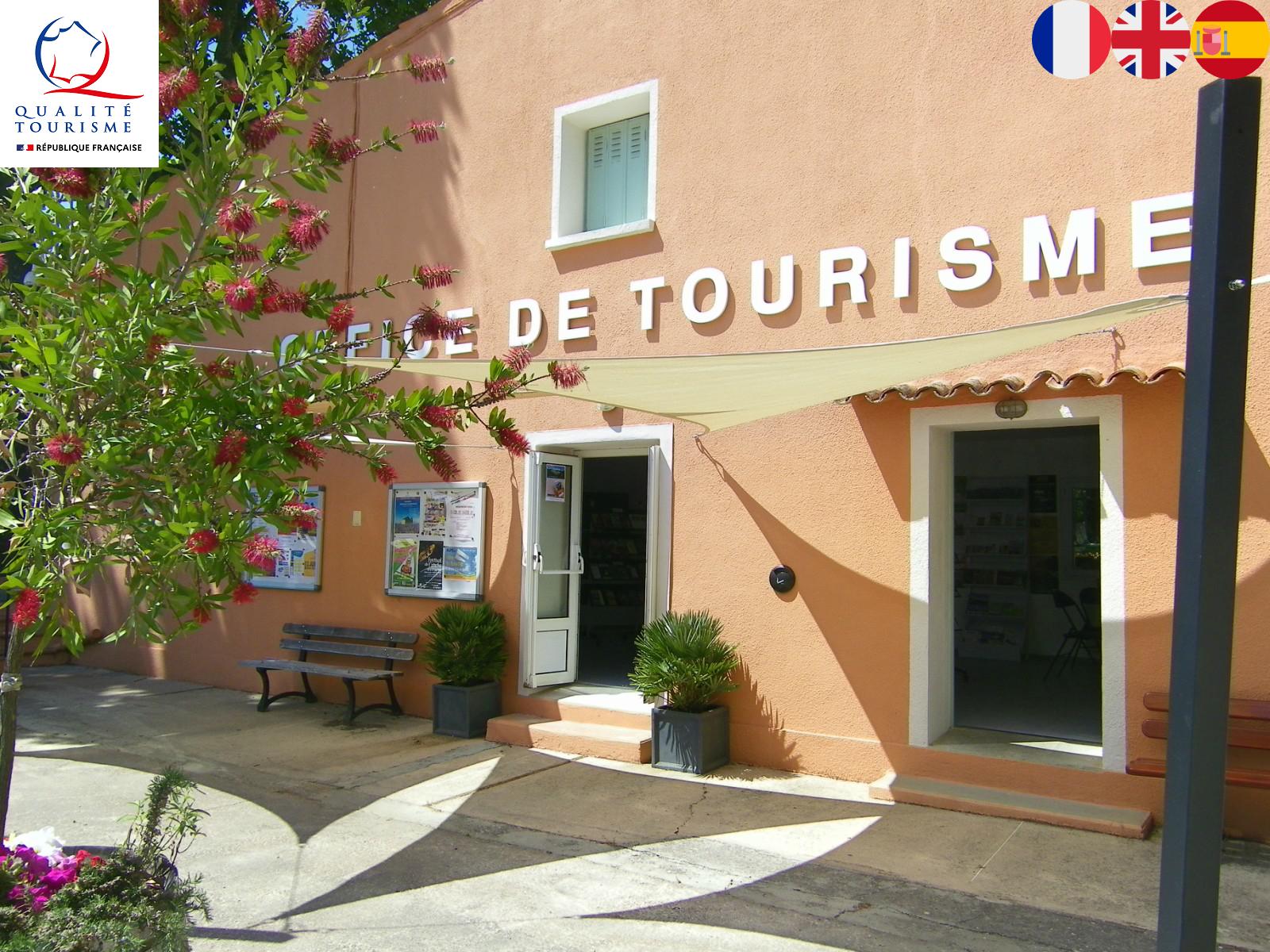 Photo Villecroze Tourisme