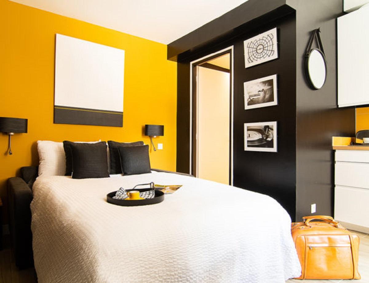 Photo Verdon Appartement - Placette