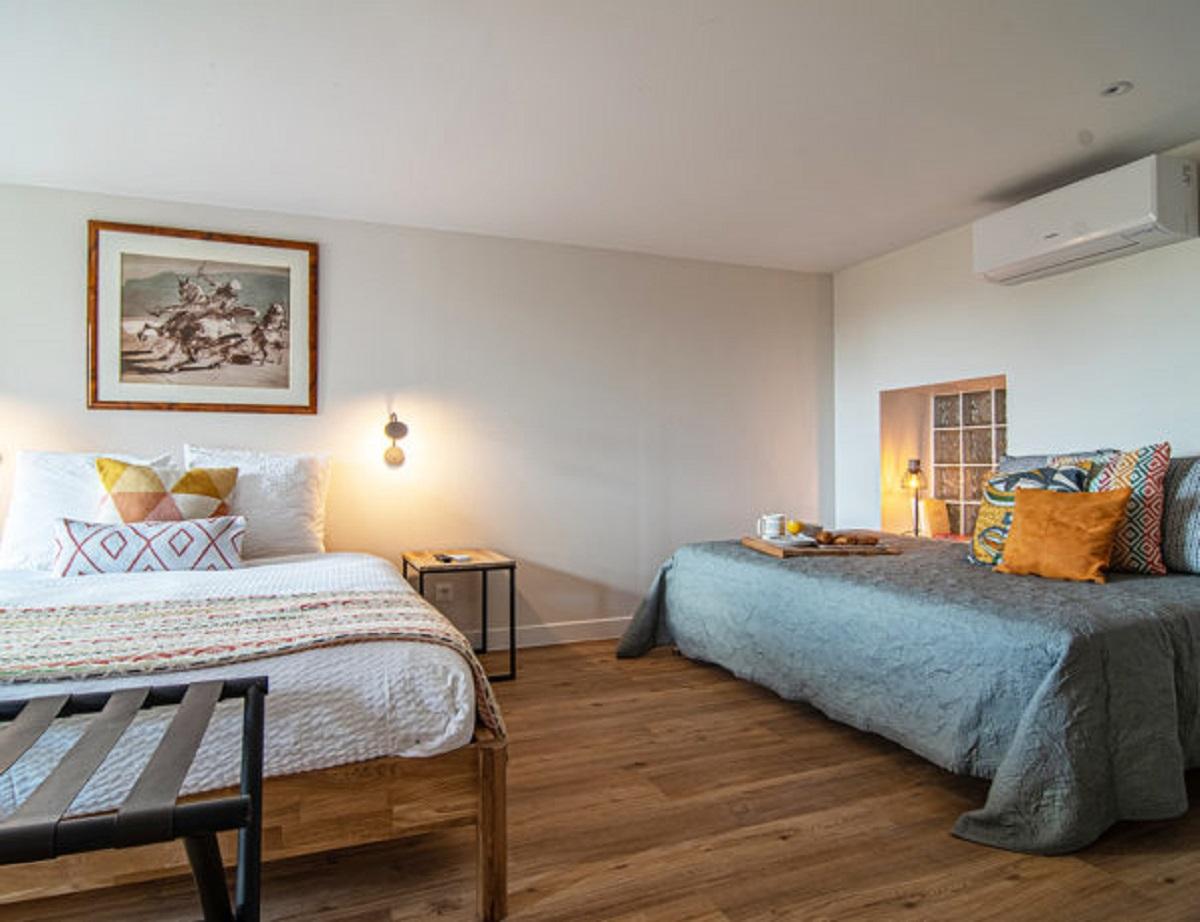 Photo Verdon Appartement - Lac