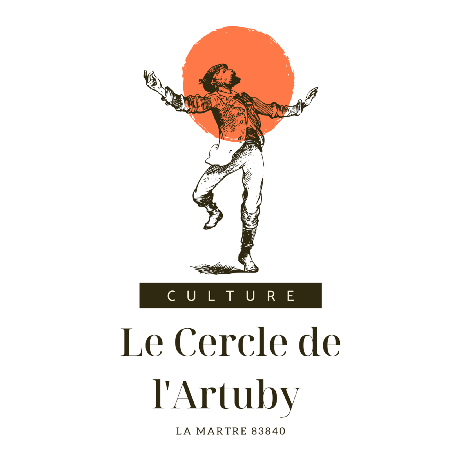 Photo Le Cercle de l'Artuby