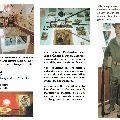 Miniature galerie