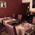 Restaurant La Truffe y algo más