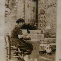 Musée des tourneurs sur bois