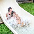 Campasun Camping International d'Aups