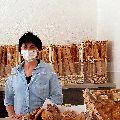 Épicerie Le papillon gourmand