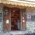 DR / Boulangerie Au Feu De Bois Trigance