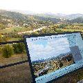 Parc Naturel Régional du Verdon