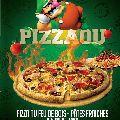 Pizzaou