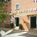 DR / Maud Dumontant - CCLGV