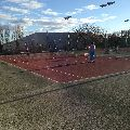 Tennis Club Aupsois