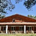 Centre de vacances La Clairiere OdelEvasion