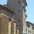 Mairie d'Artignosc
